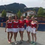 Sportvereine